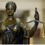 Η Δικαιοσύνη έχει χρέος να ελέγχει