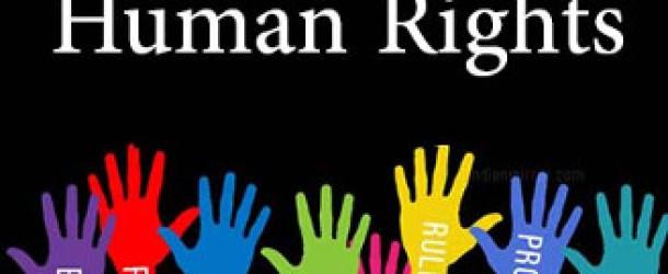 Human-rights250