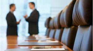 Μονοπώλιο εξουσίας και ανάγκη περιορισμού Αντιπροσώπευσης (Α μέρος)