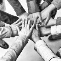 Μονοπώλιο εξουσίας και ανάγκη περιορισμού Αντιπροσώπευσης