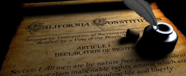 Το Άλλο Σύνταγμα