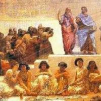 Η Λαϊκή Κυριαρχία στην θεωρία