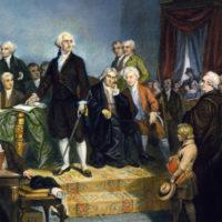 Δημοκρατικοί Πρόεδροι και όχι Αρχηγοί στα κόμματα