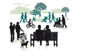 Επικουρικότητα, το εργαλείο για σίγουρη ανάπτυξη