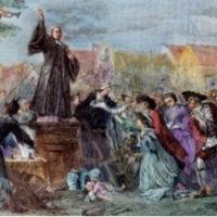 Πολιτικό καθήκον της πνευματικής ηγεσίας