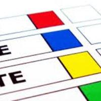 Νομοθετικές λαϊκές πρωτοβουλίες