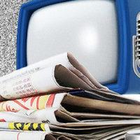 Ηλεκτρονικά ΜΜΕ και πολιτική