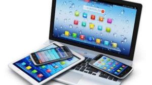 Τεχνολογία και πολιτική επικοινωνία